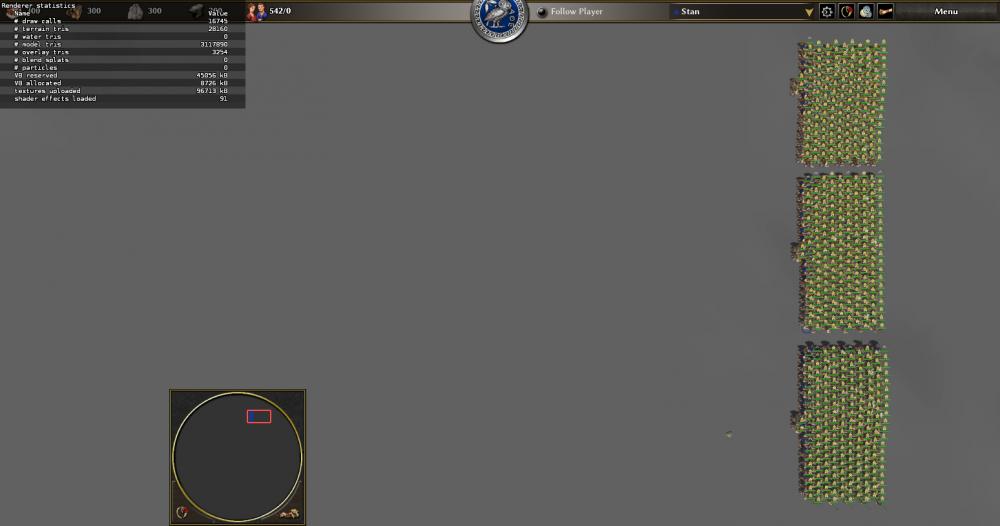 screenshot0090.png
