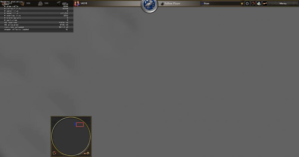 screenshot0091.png