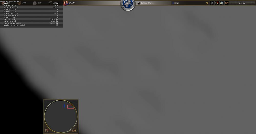 screenshot0092.png