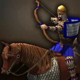 scyth_cavalry_archer.png.fbd02393f78b8463f27fba4186f944d3.png