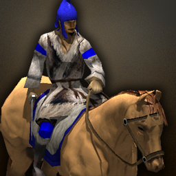 scyth_cavalry_scout.png.0f29b04977942ba39864069114edff02.png