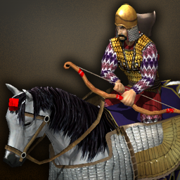 scyth_champion_cavalry_archer.png.af4109d552159c54707ced6fd2a41433.png