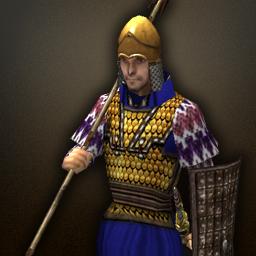 scyth_infantry_spearman.png.c71139817056829adb2a467e3fe01347.png