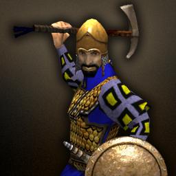 scyth_infantry_swordsman.png.3912022fad69501a124ed206036f6995.png