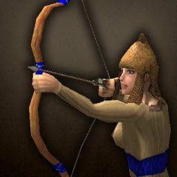 scyth_maiden_archer.png.b2461d0ff3a45a4d30c052374f2dec5c.png