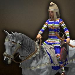scyth_maiden_cavalry.png.3b4461a8edc4d000890a3d5de683c236.png