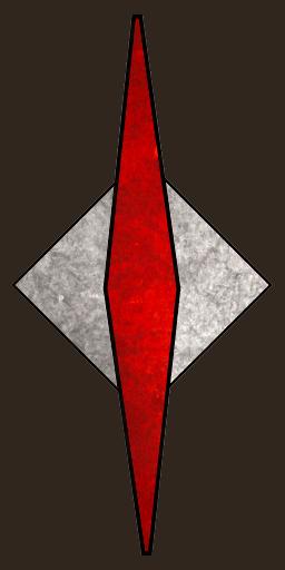 sueb_shield_07.png