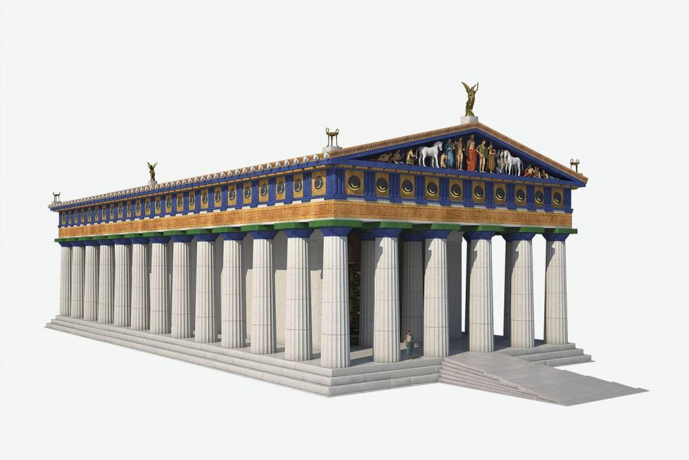 01-olimpia-templo-zeus_44076224.jpg