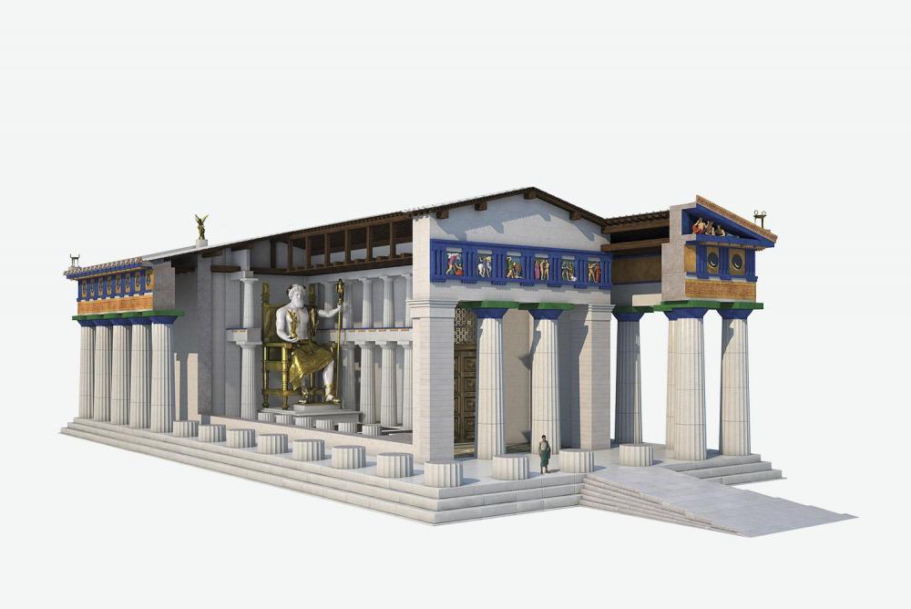 02-olimpia-templo-estatua-zeus_e884e331.jpg