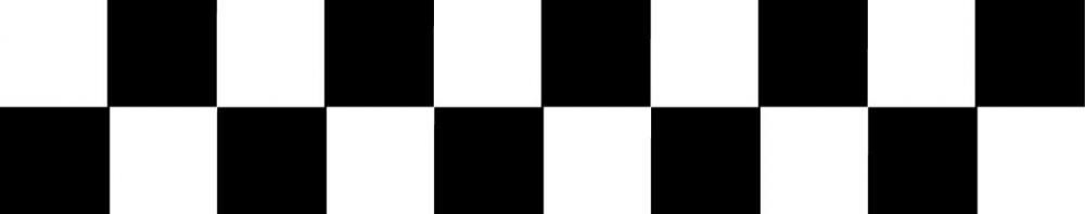 09453f84-f079-4163-adf9-4bd6e378c12c.jpg