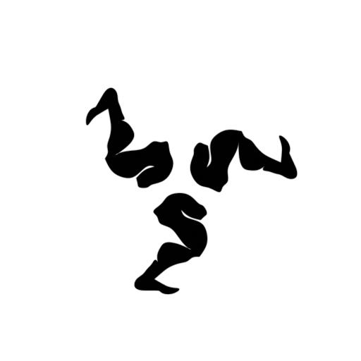 Tri leg.png
