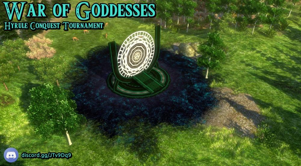 war of the goddess.jpg