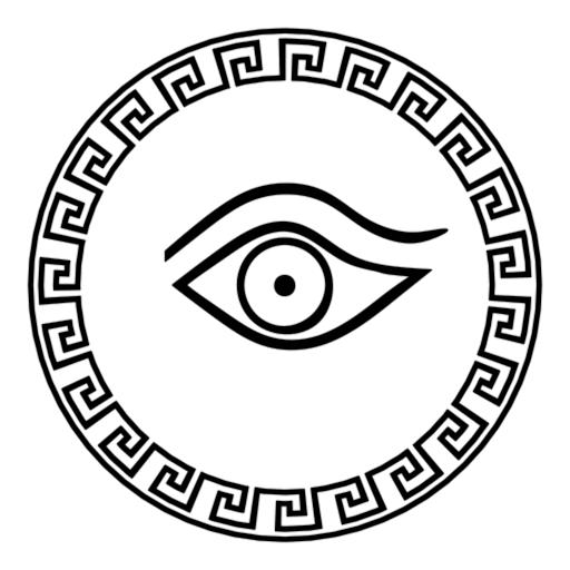 Eye Greek Pattern.png