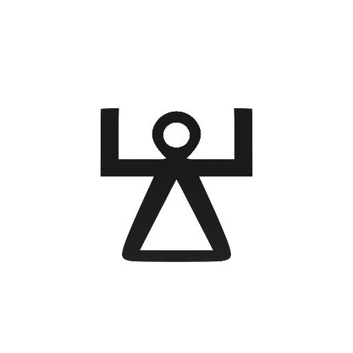cart_elite_Symbol_player_color 2.png