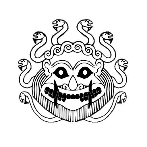 Gorgon Face V3.png