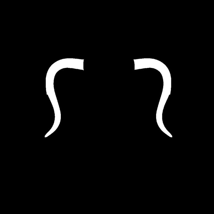Bull horns.png