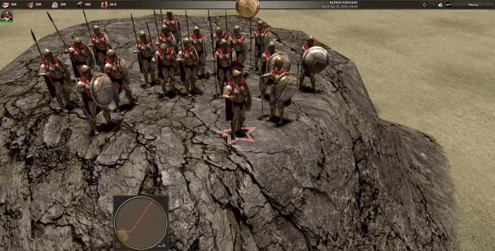 300-spartans-terrain-test.jpg