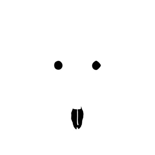 Gorgon Face-02.png