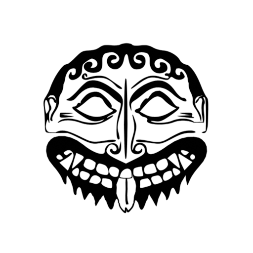 Gorgon Face-01.png