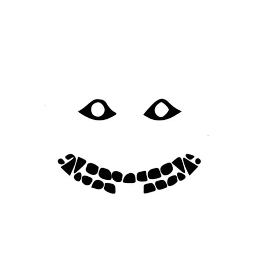 Gorgon Face-03.png