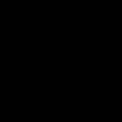 Lambda Ahen V1 - Inner Black.png