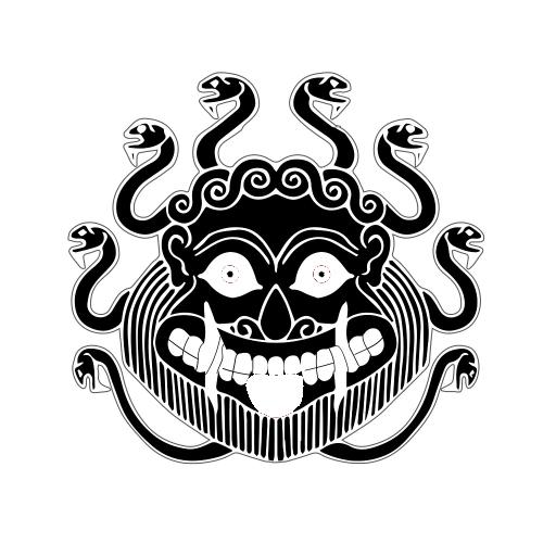 Gorgona Face Outside.png