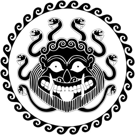 Gorgon Face V2.png