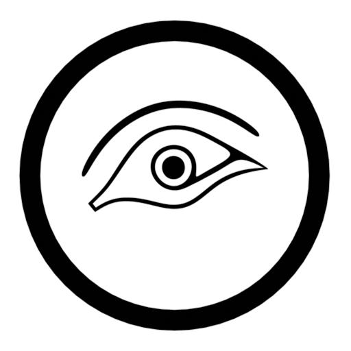 athen_ eye_02.png