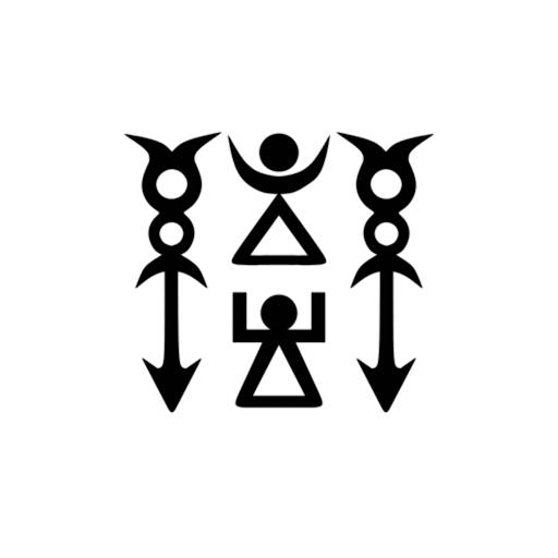Carthage_Symbols-V3.png