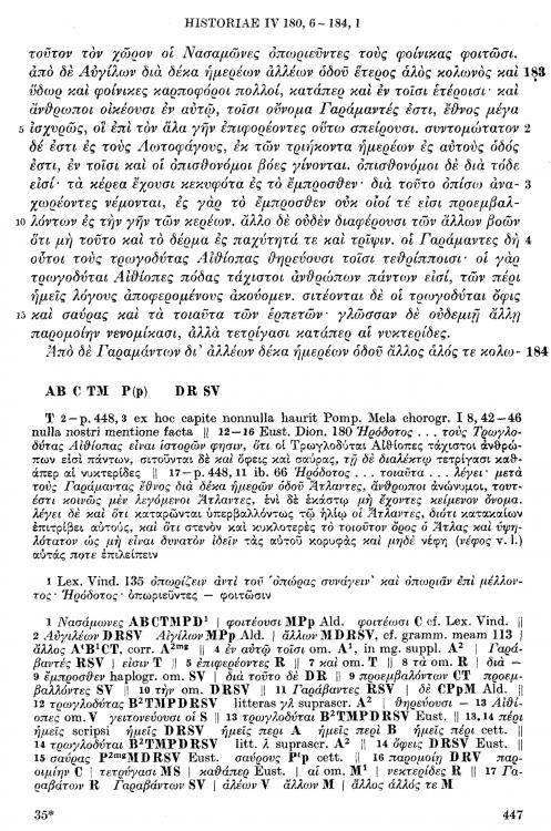 HerodotusIV183.thumb.png.e81f83228c1f8687f367f7258706532d.png