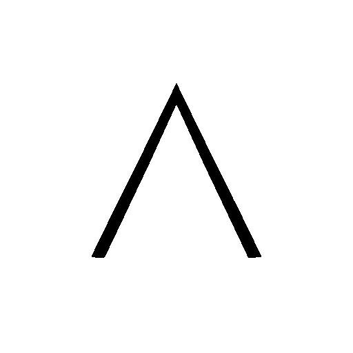 Lambda_V1_Alpha.png
