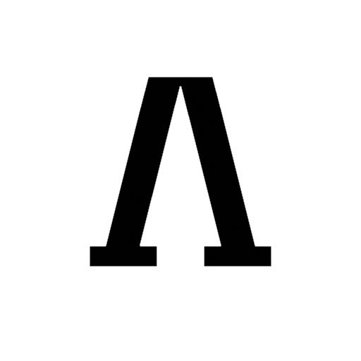Lambda_V2_Alpha.png