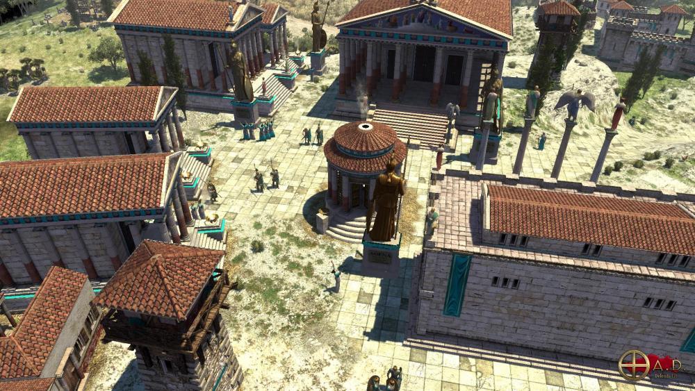 Roman_Republic.jpg