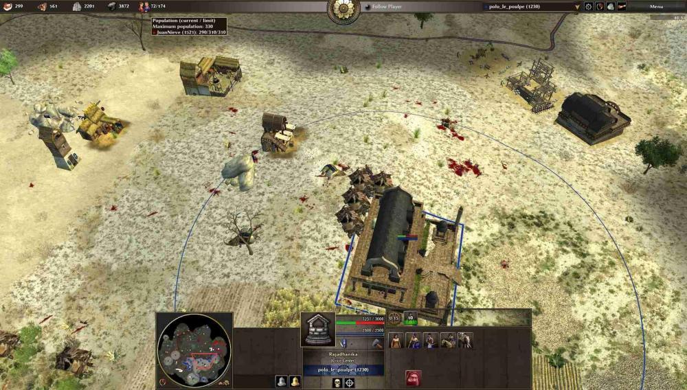 Screenshot_2020-05-03_12-59-52.jpg