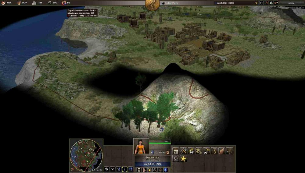 Screenshot_2020-05-08_18-13-36.jpg