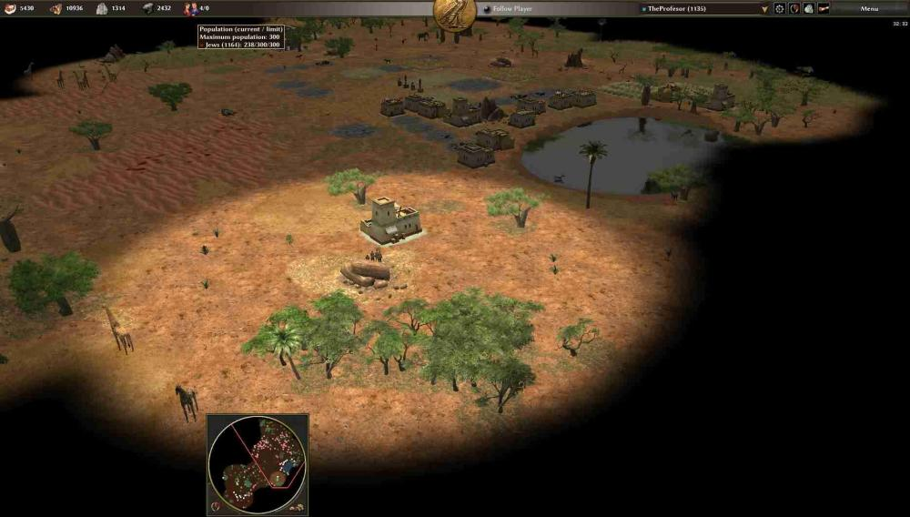 Screenshot_2020-05-08_18-18-25.jpg