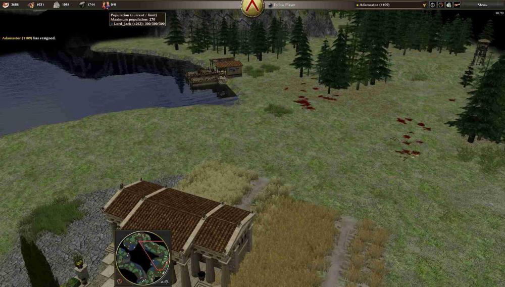 Screenshot_2020-05-10_13-08-33.jpg