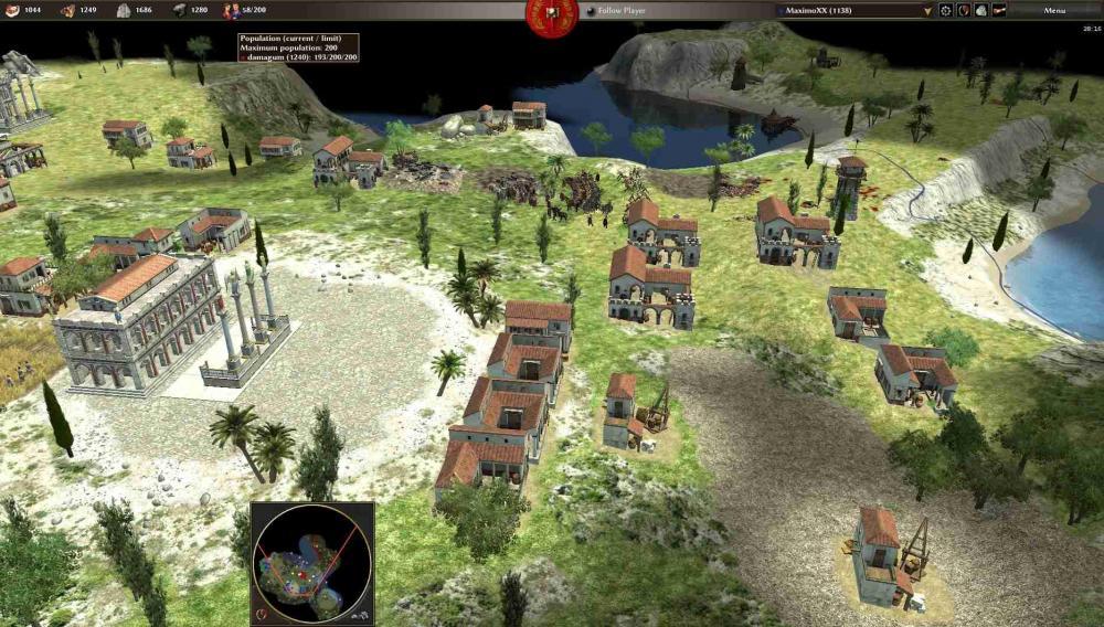 Screenshot_2020-05-10_13-11-11.jpg