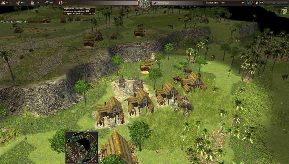 Screenshot_2020-05-10_13-14-09.jpg