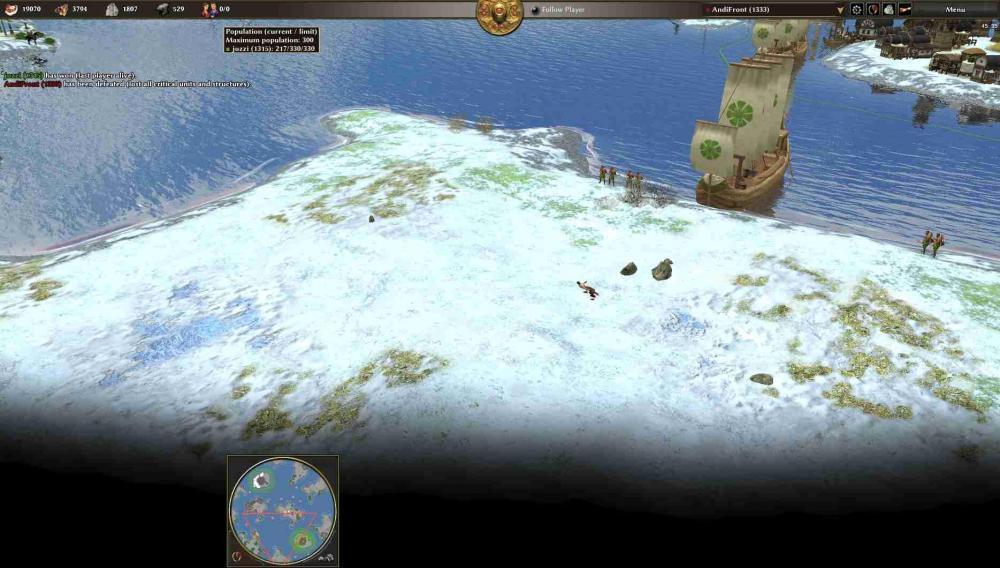 Screenshot_2020-05-11_11-41-02.jpg