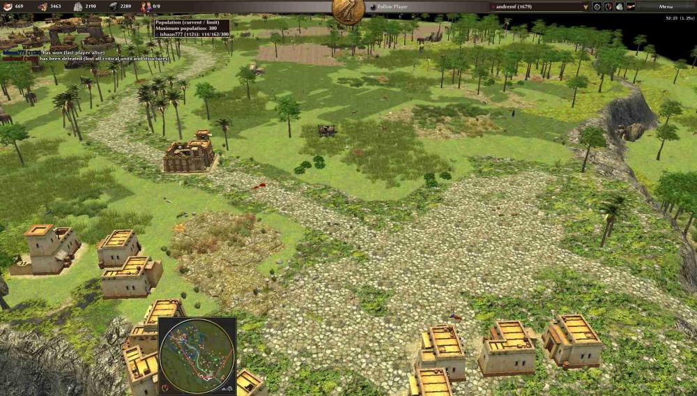 Screenshot_2020-05-17_11-00-40.jpg