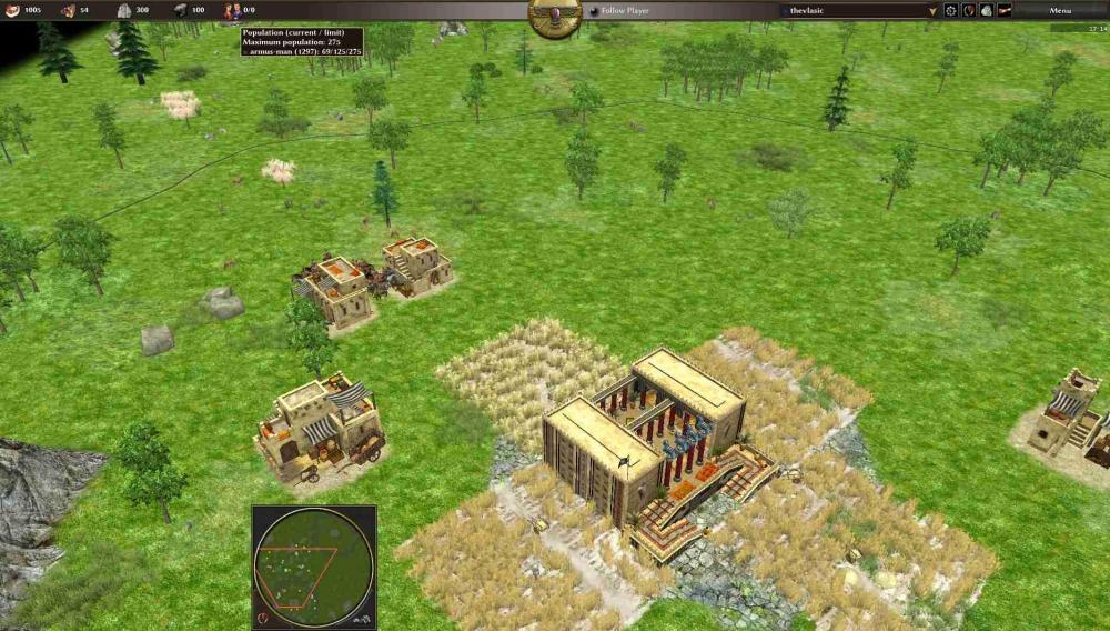 Screenshot_2020-05-18_13-13-49.jpg