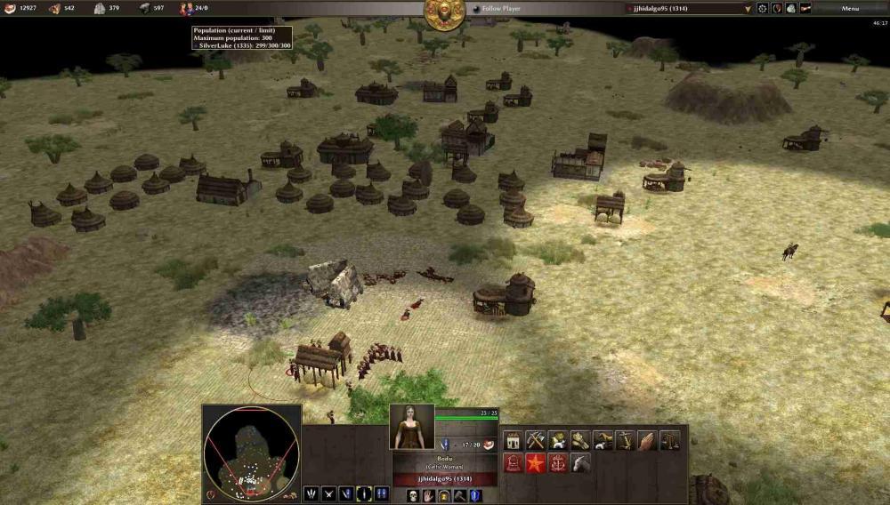 Screenshot_2020-05-19_17-10-58.jpg