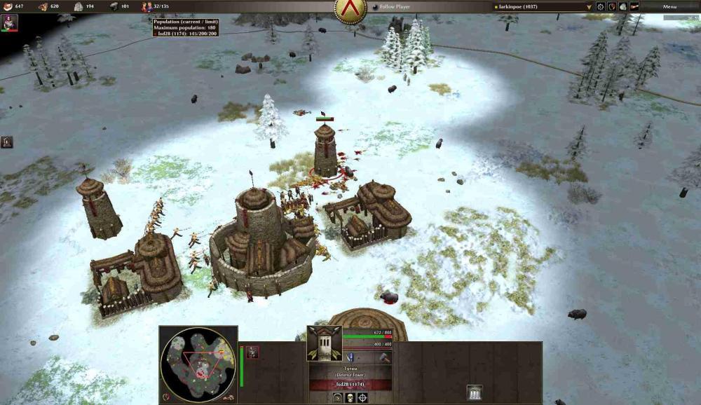 Screenshot_2020-05-19_19-21-43.jpg