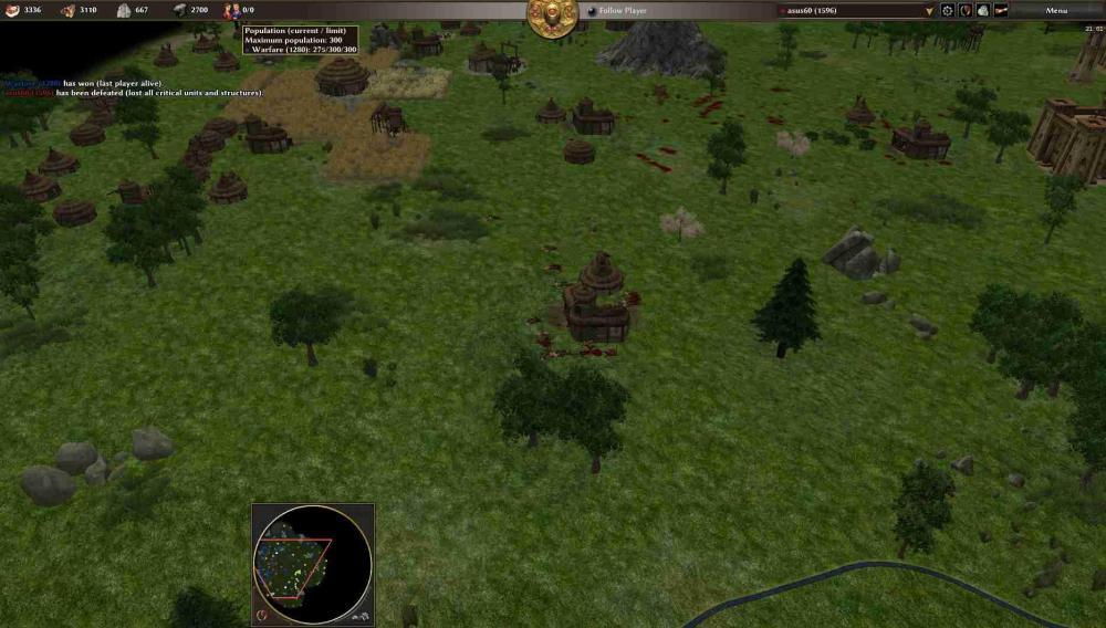 Screenshot_2020-05-27_12-18-23.jpg