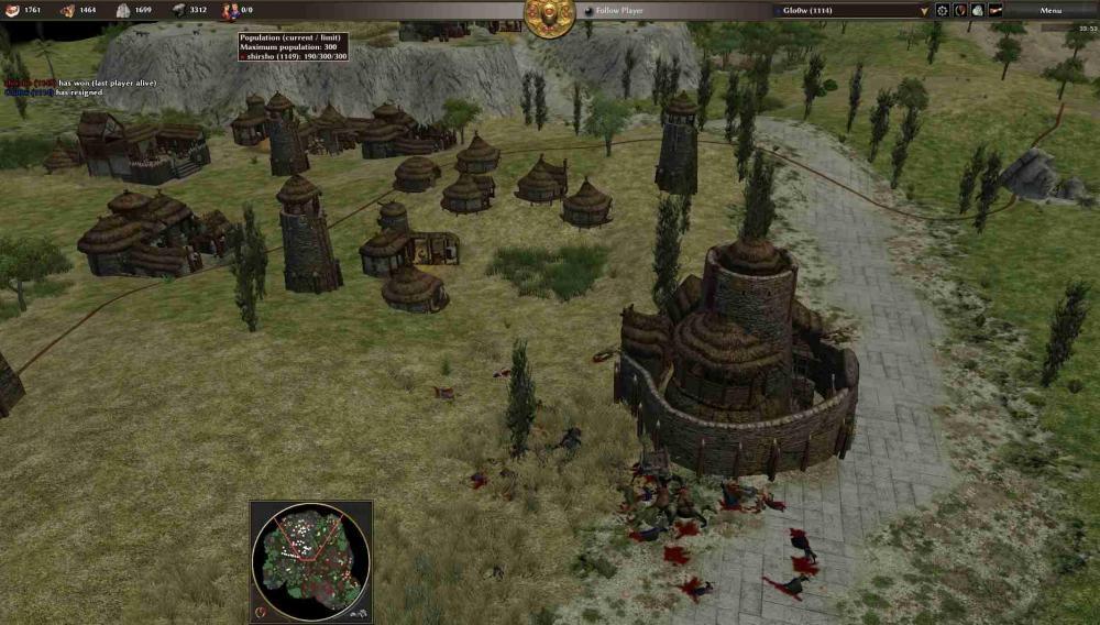 Screenshot_2020-05-28_12-37-50.jpg