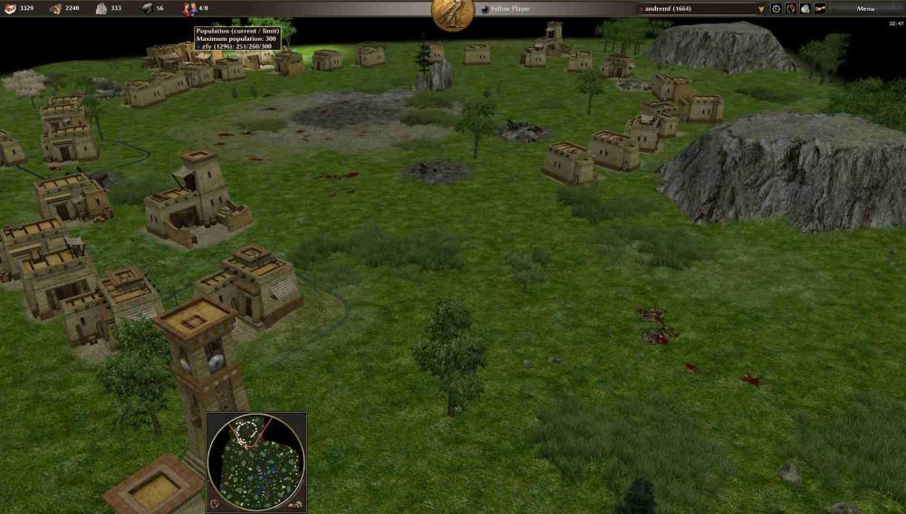 Screenshot_2020-05-28_12-40-40.jpg