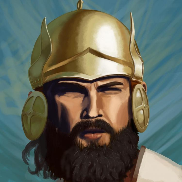 Themistocles.jpg