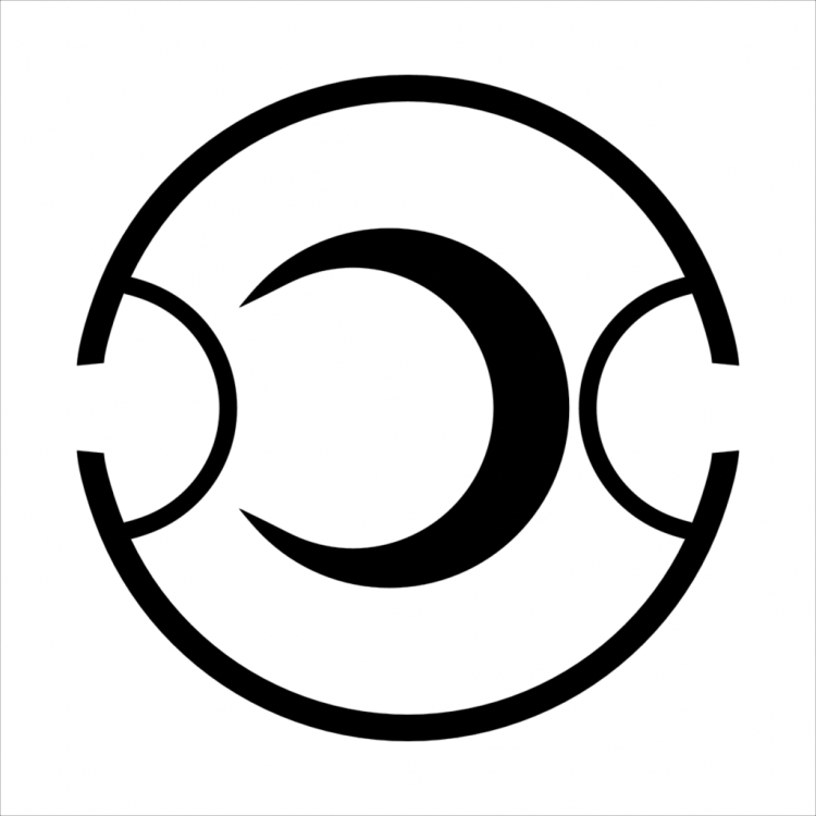 Thespian_01.png