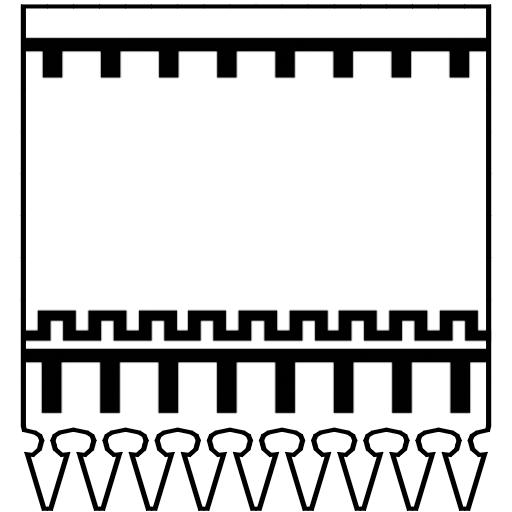 apron_design_16.png